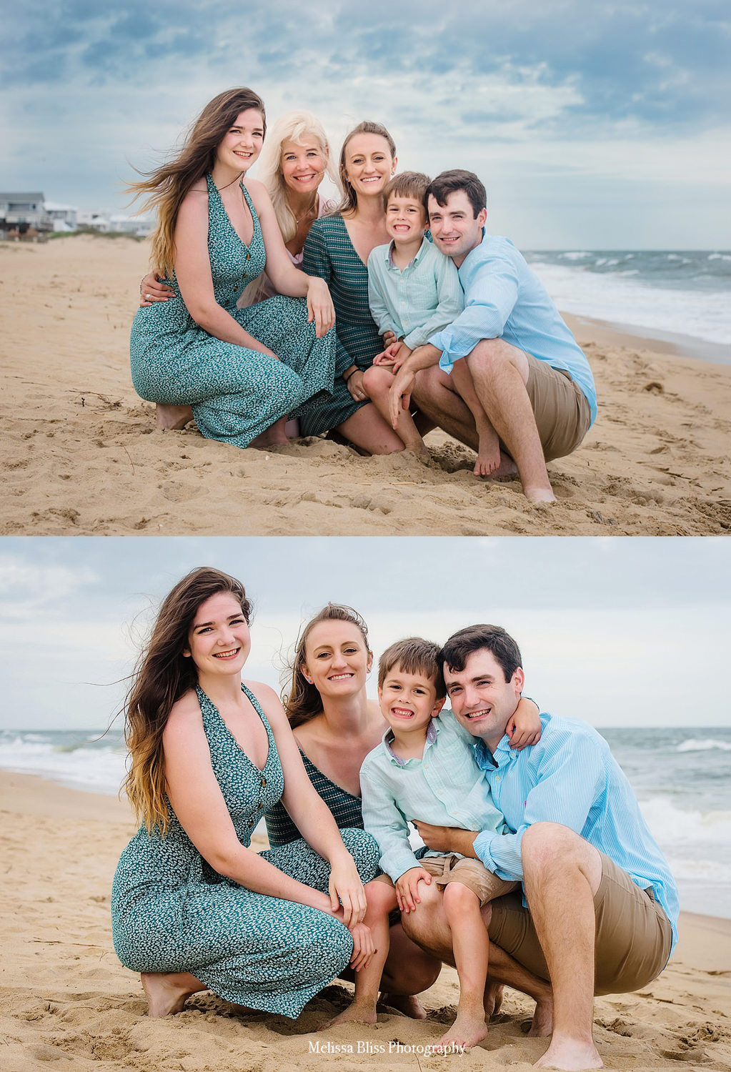 virginia-beach-family-photo-shoot-sandbridge-beach-melissa-bliss-photography.jpg