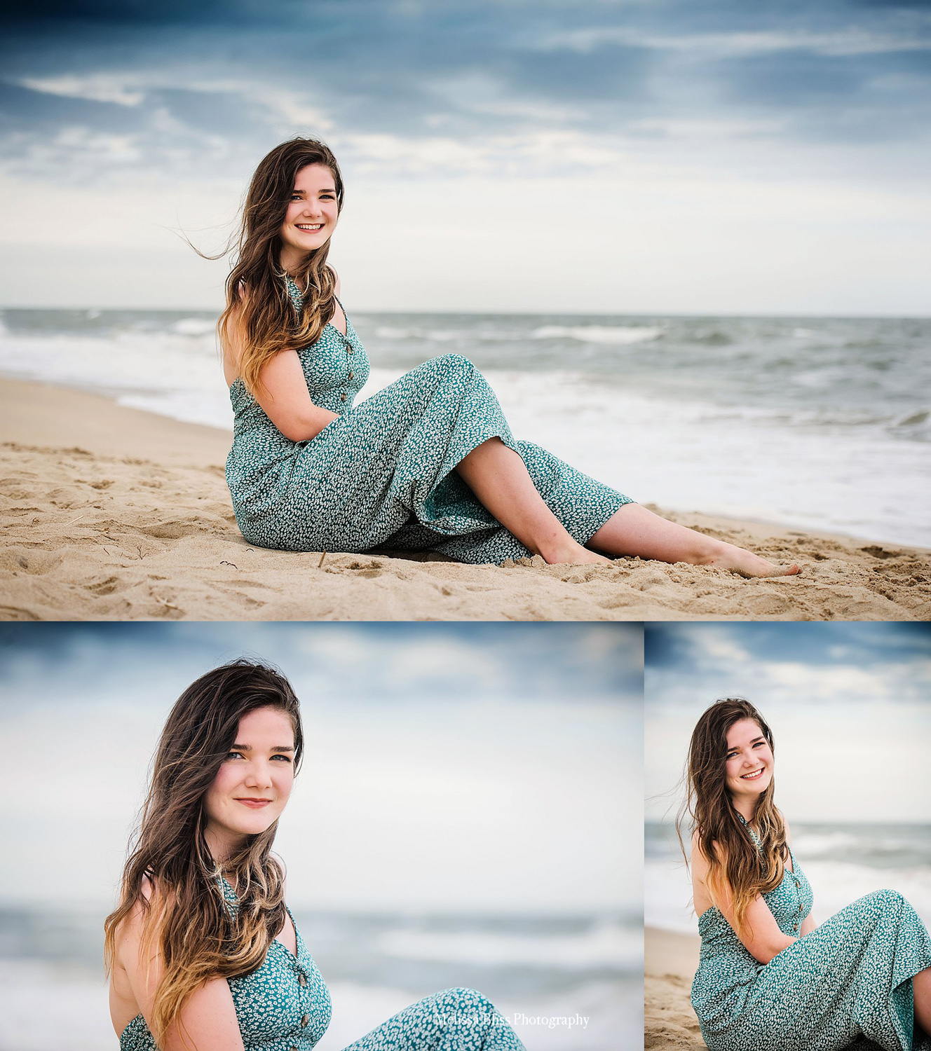 portraits-on-sandbridge-beach-melissa-bliss-photography.jpg