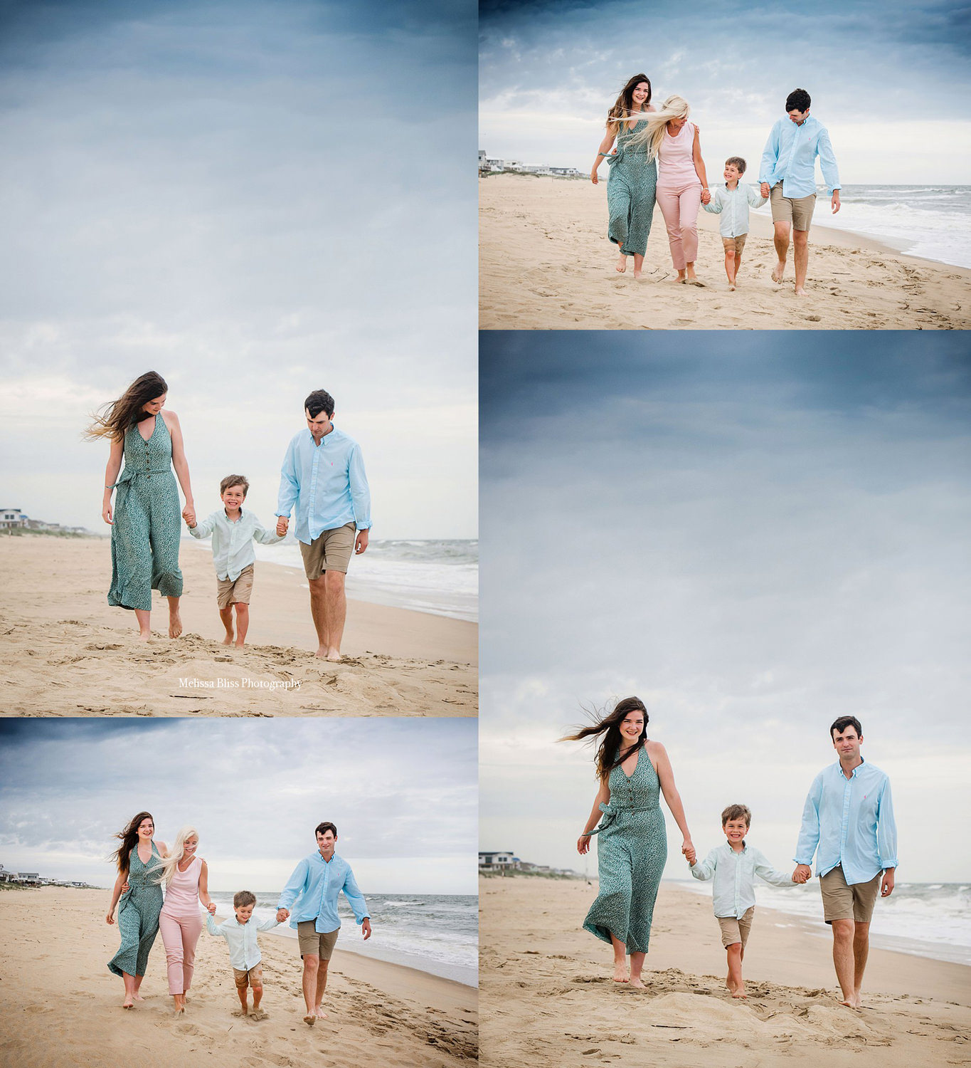 fun-lifesytle-beach-pictures-in-sandbridge-melissa-bliss-photography-virginia-beach.jpg