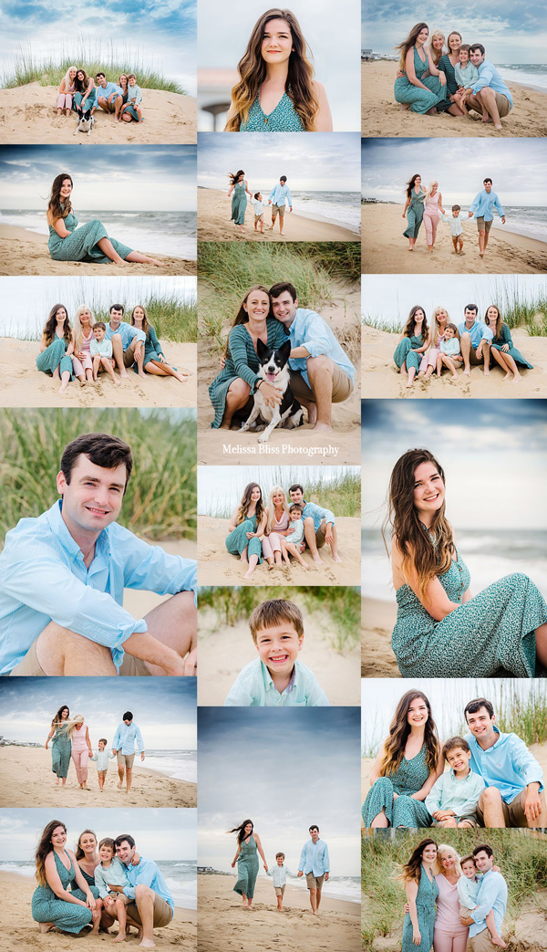 family-beach-picture-ideas-virignia-beach-family-photos-melissa-bliss-photography.jpg