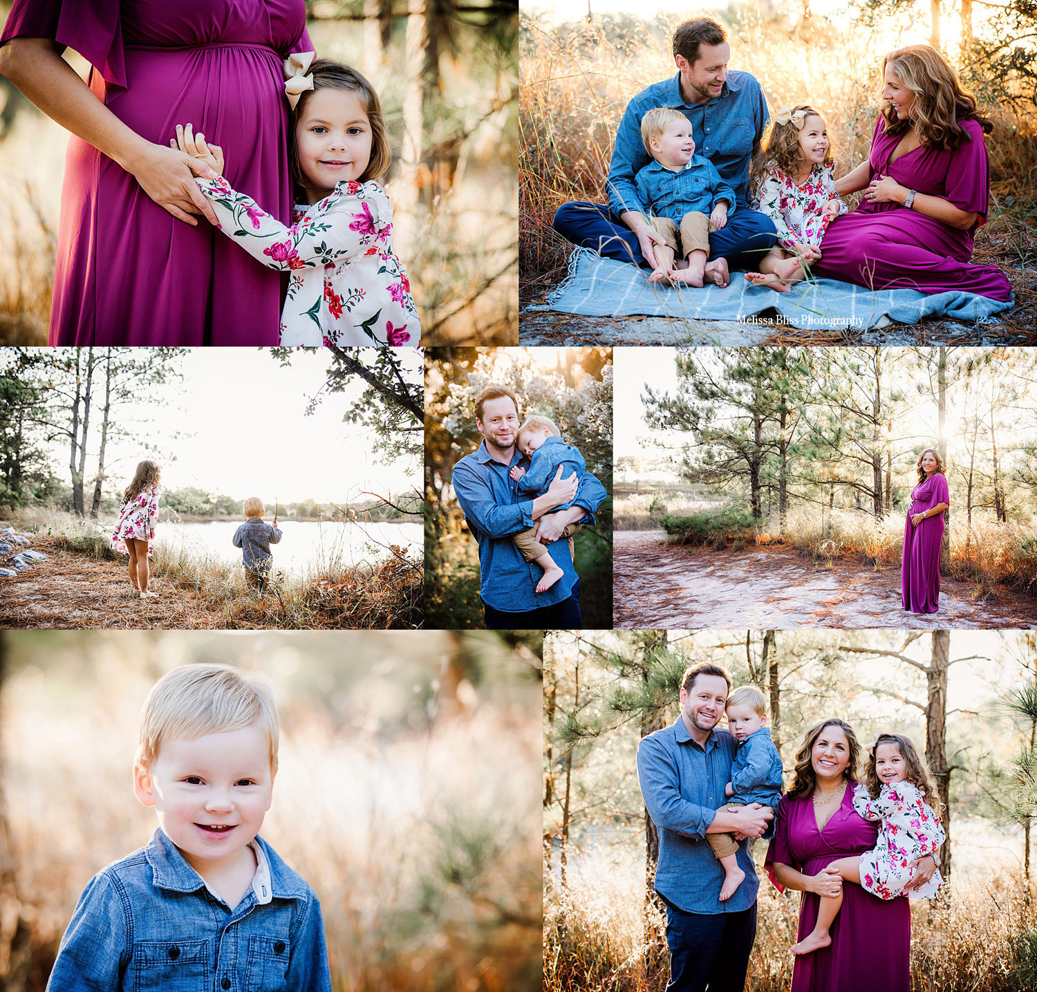 pleasure-house-point-virginia-beach-maternity-family-photos-melissa-bliss-photography.jpg