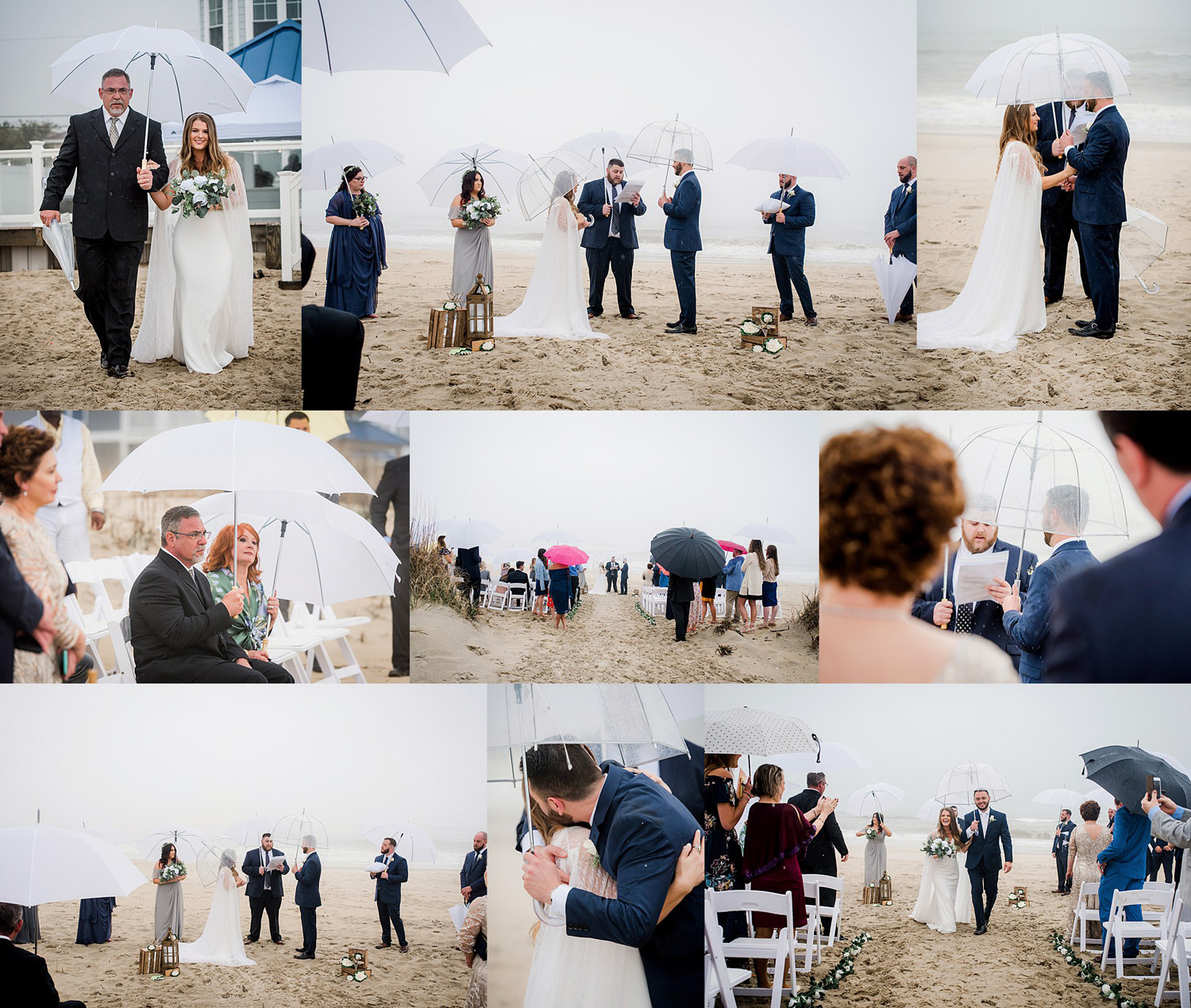 rainy-day-sandbridge-wedding-pictures-melissa-bliss-photography.jpg