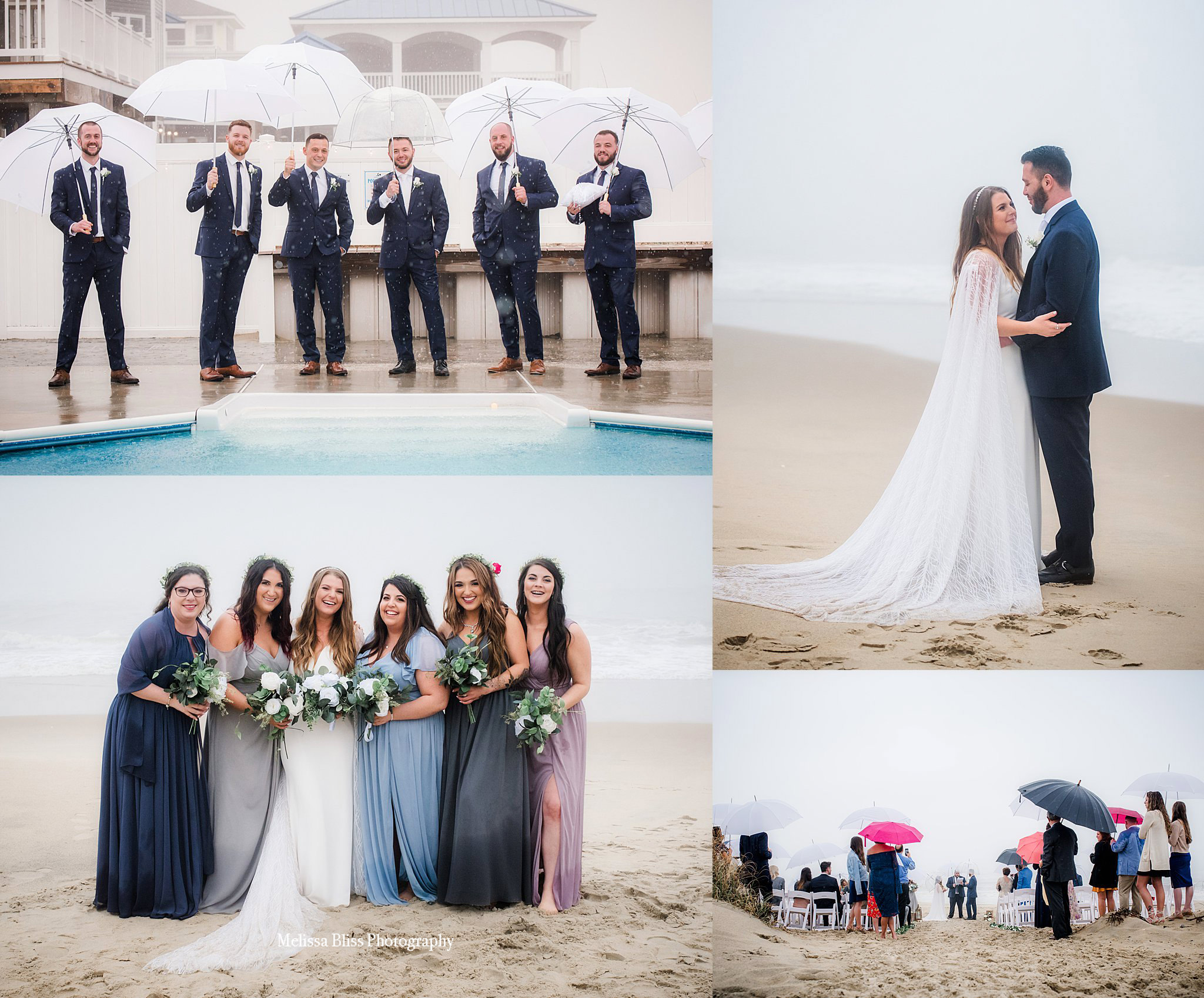 Over-the-Moon-beach-house-wedding-sandbrige-VA-melissa-bliss-photography.jpg