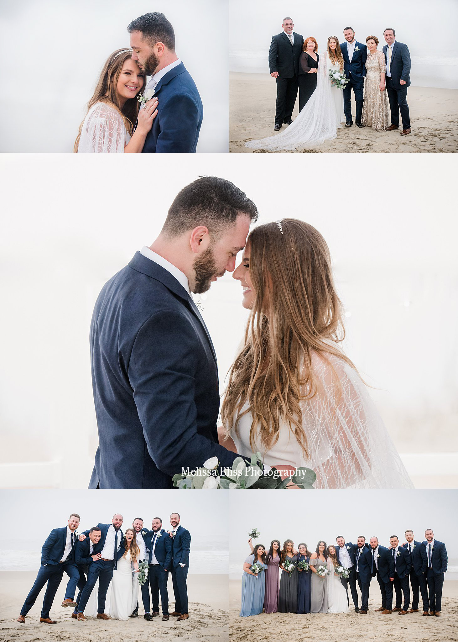 Sandridge-beach-wedding-_over-the-moon-cottage-virginia-beach-melissa-bliss-photography.jpg