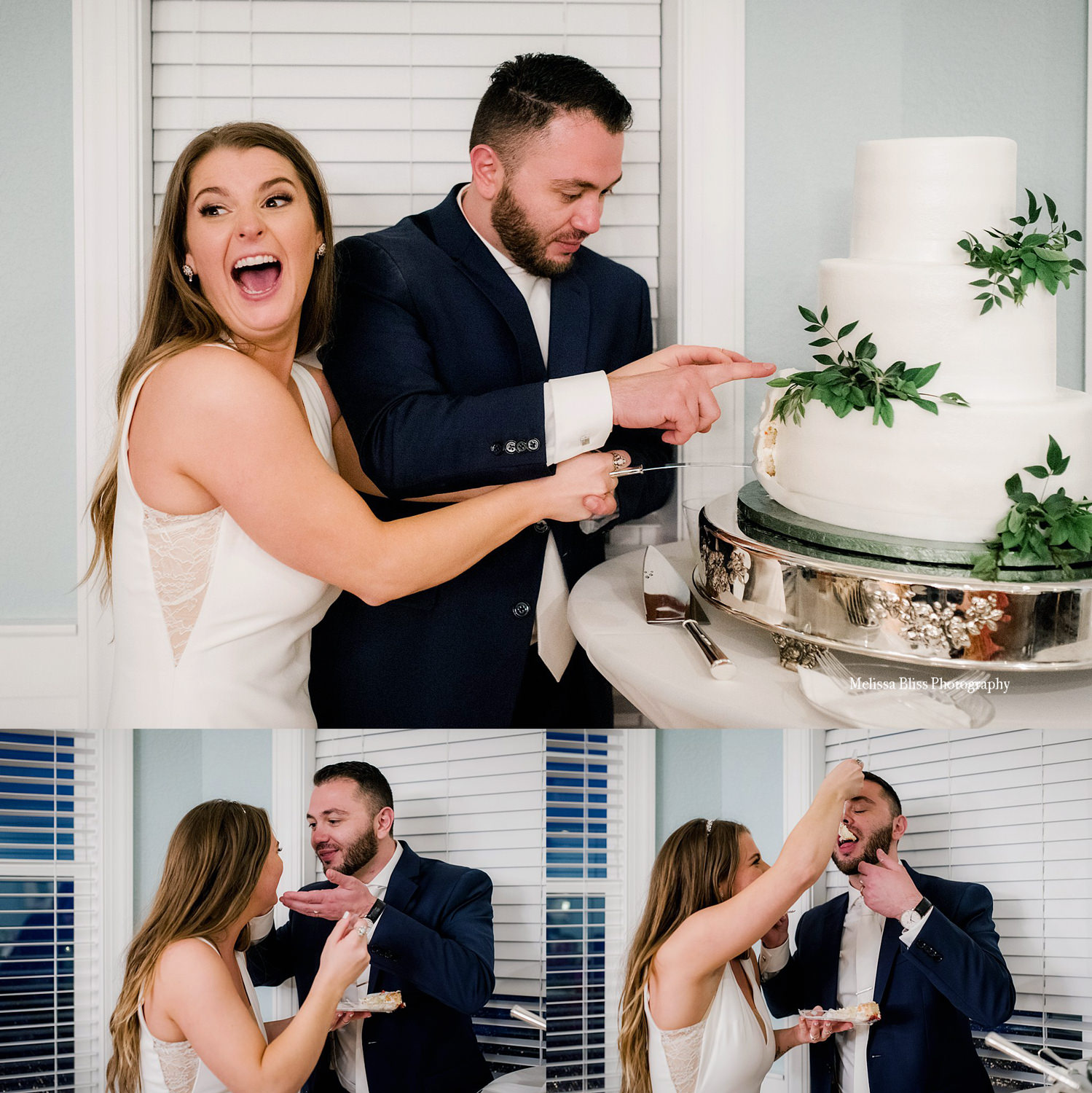 cutting-the-cake-sandbridge-wedding-virginia-beach-melissa-bliss-photography.jpg