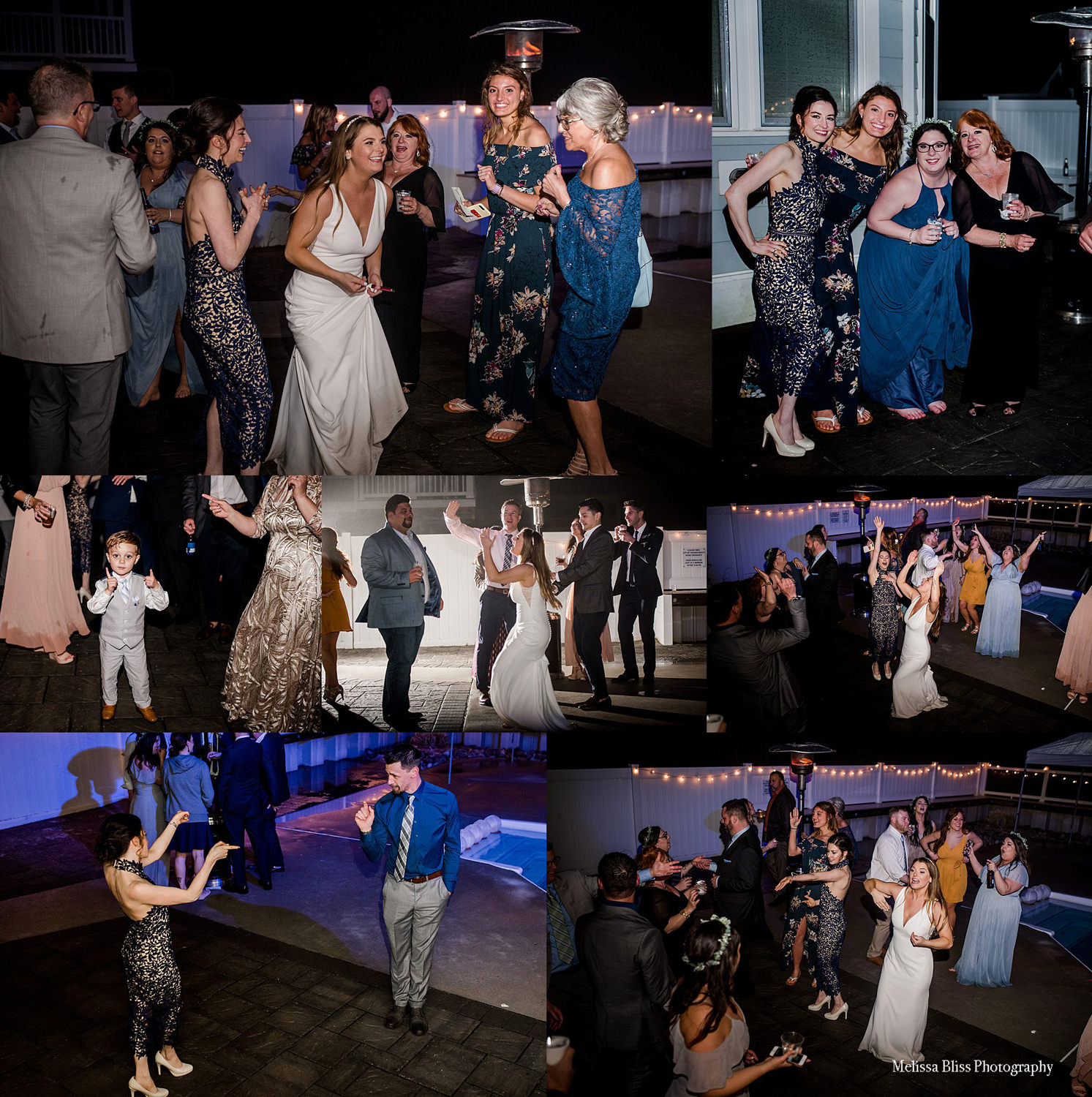 sandbridge-beach-wedding-reception-photos-melissa-bliss-photography.jpg