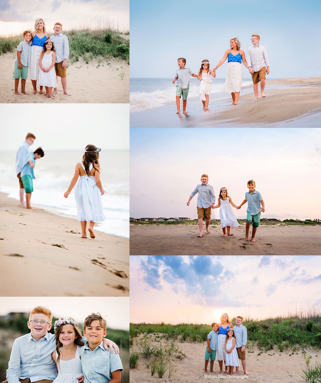 virginia-beach-family-photographers-beach-pictures-by-melissa-bliss-photography.jpg