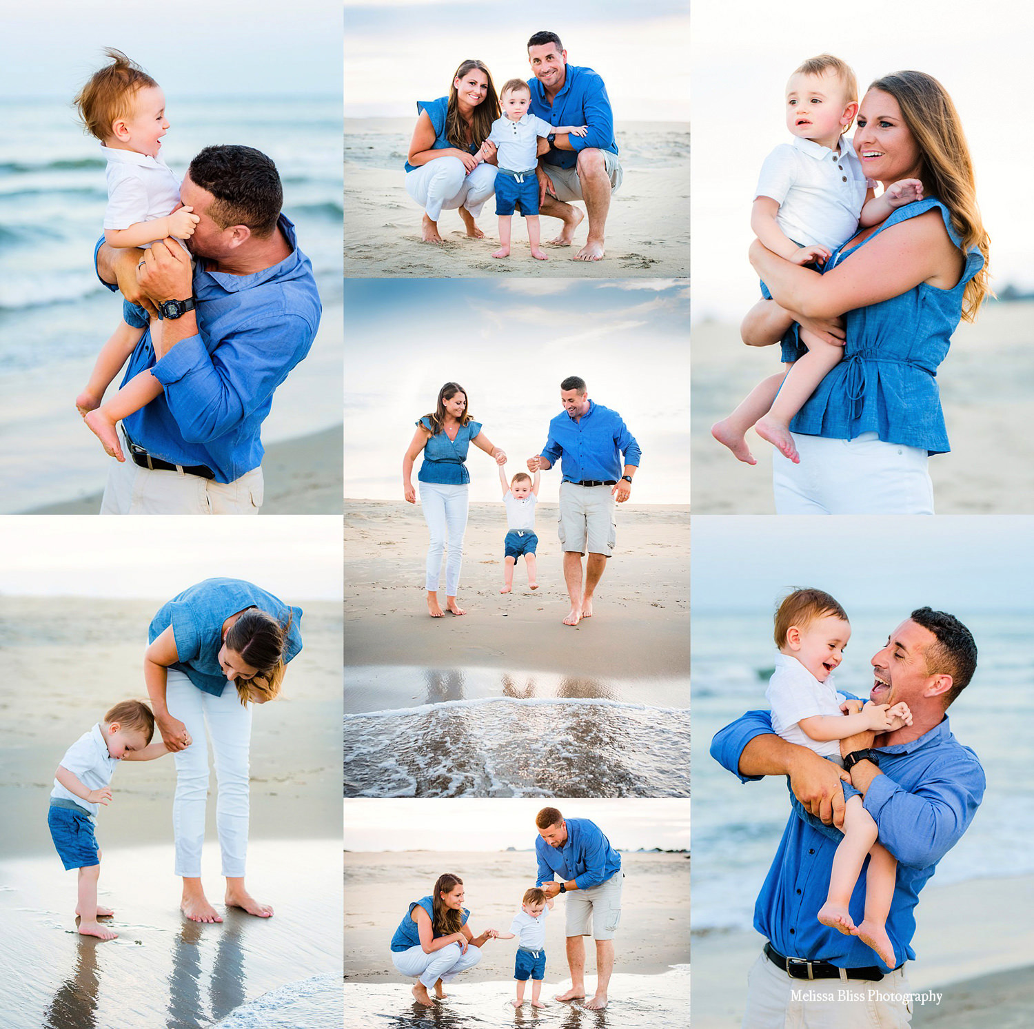 beach-mini-session-photos-virginia-beach-family-lifestyle-photographer-melissa-bliss-photography.jpg