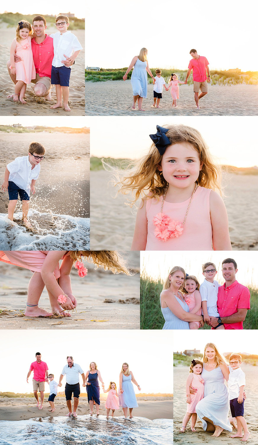 virignia-beach-family-beach-pictures-melissa-bliss-photography-vacation-photos.jpg