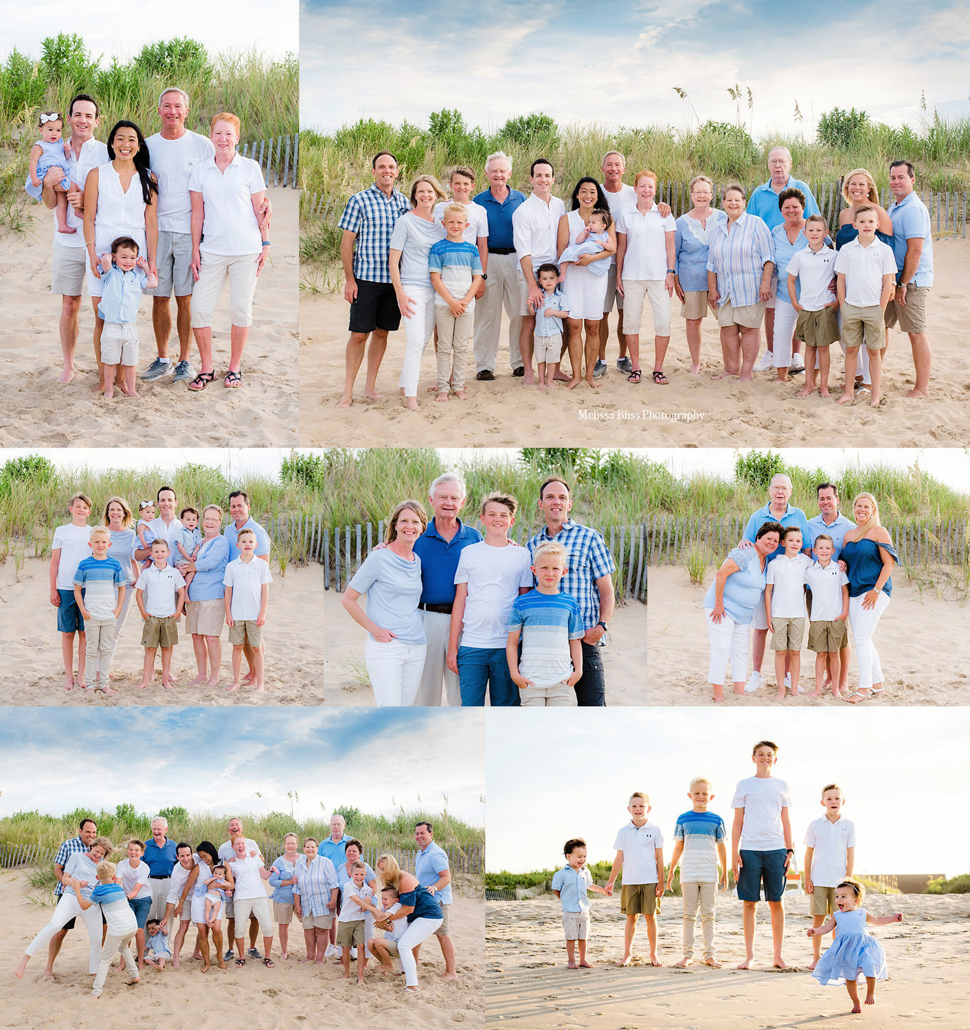sandbridge-family-photos-virginia-beach-melissa-bliss-photography.jpg