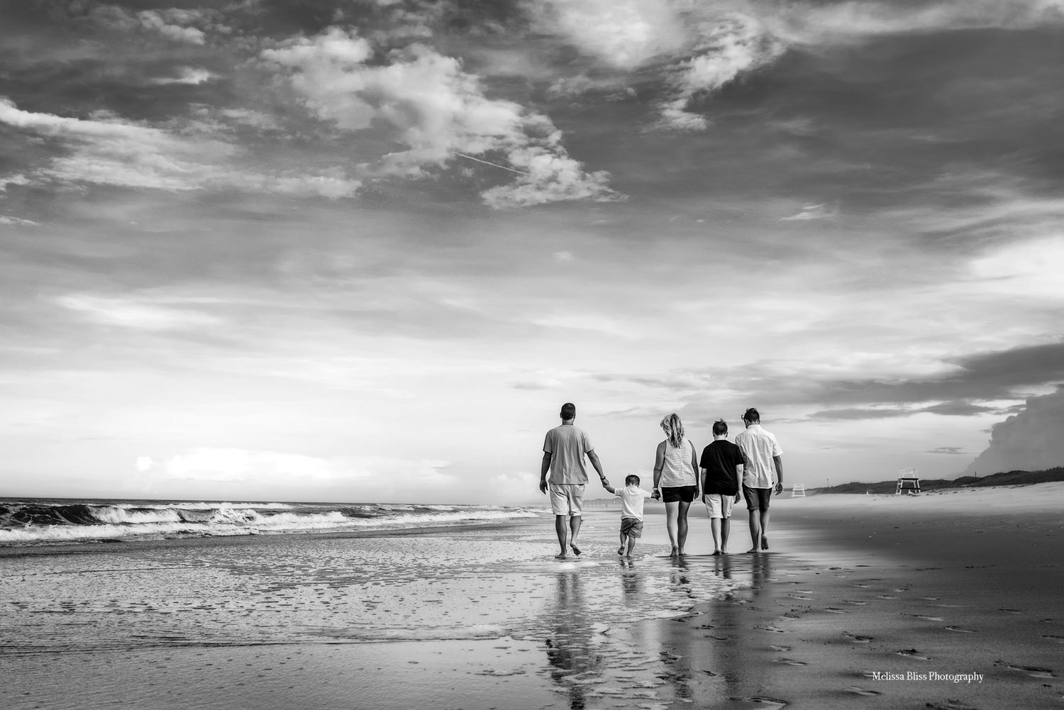 virginia-beach's-premiere-family-photographer-melissa-bliss-photography-best-beach-photos-sandbridge-va.jpg