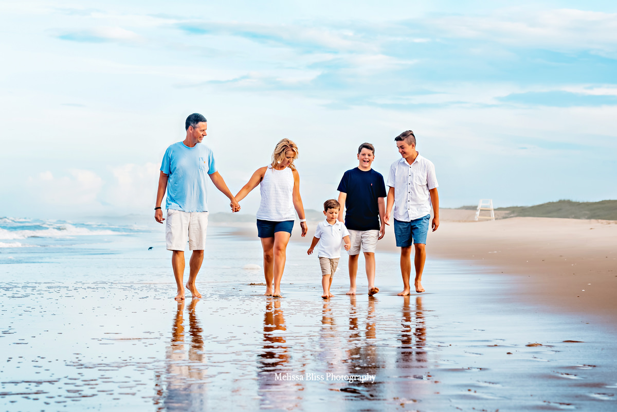 family-walk-beach-shore-sandbridge-beach-family-photos-melissa-bliss-photography-virginia-beach.jpg
