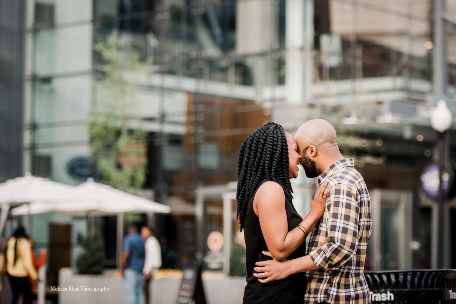 cityscape-engagement-session-ideas-melissa-bliss-photography-norfolk-va.jpg
