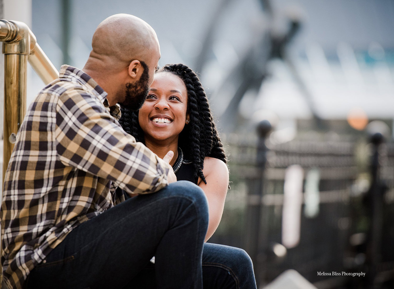 engagement-pictures-downtown-norfolk-photographer-melissa-bliss-photography.jpg