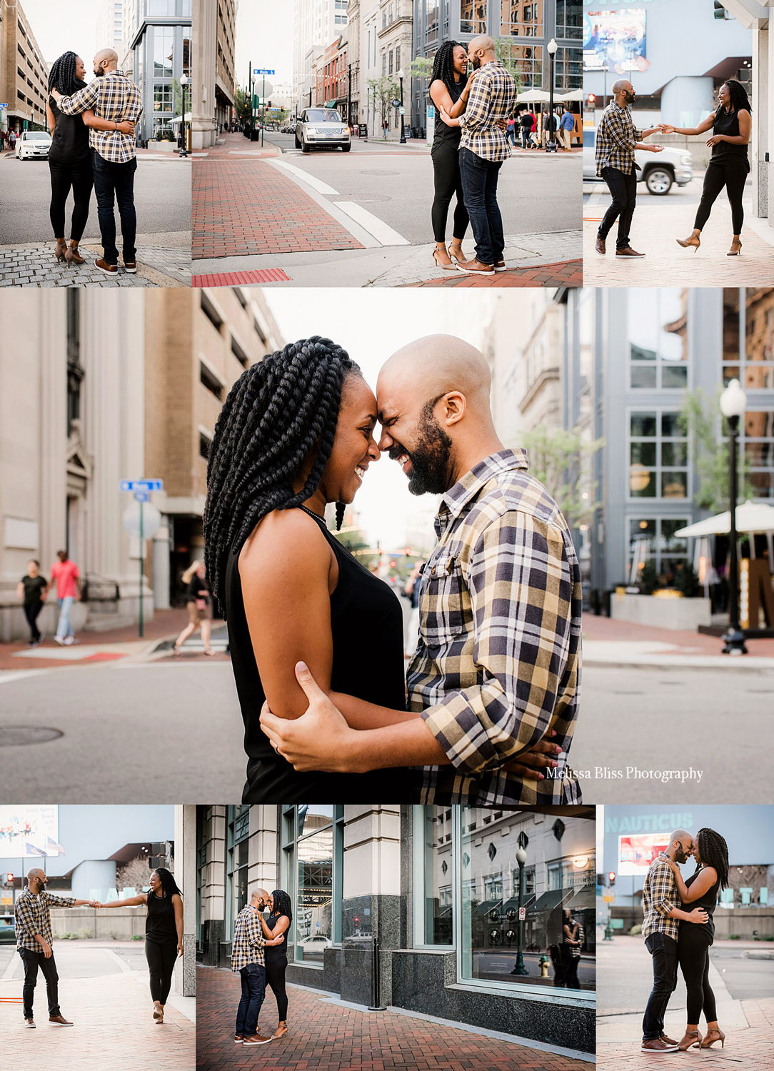 downtown-norfolk-engagement-photos-melissa-bliss-photography-nc-wedding-photographer.jpg