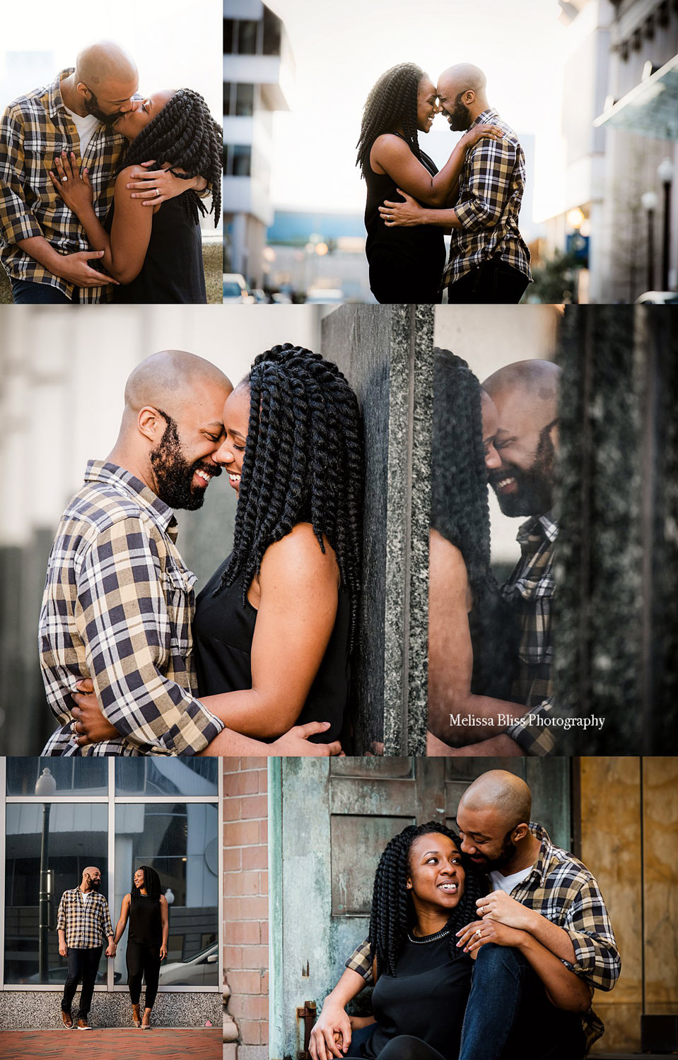 downtown-norfolk-engagement-photoshoot-melissa-bliss-photography-VA-wedding-photographer.jpg