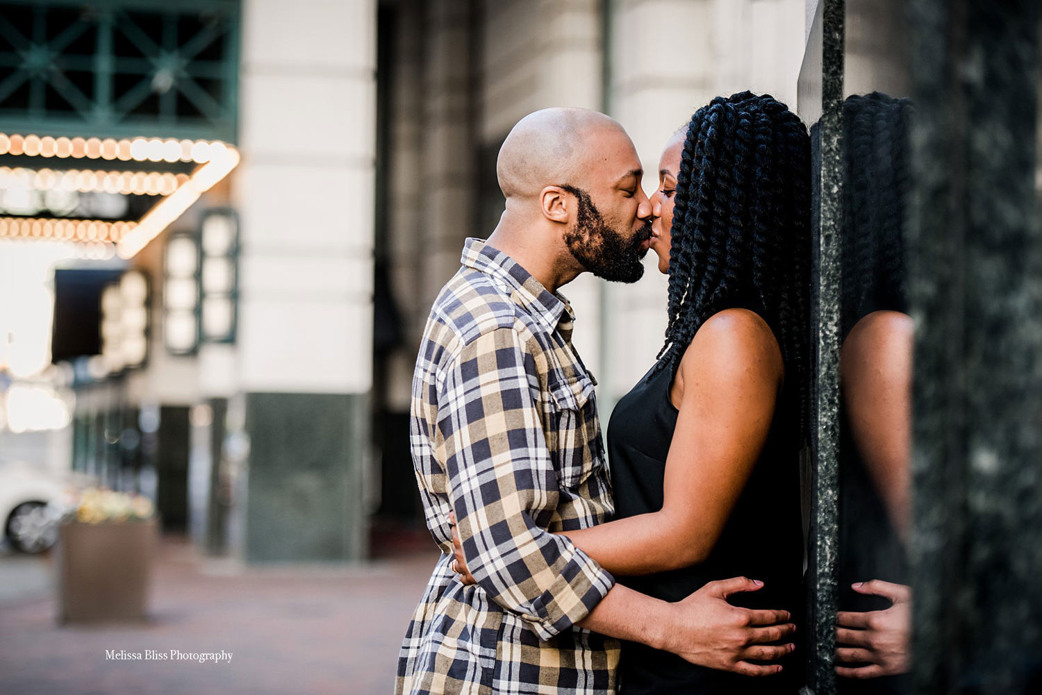norfolk-engagement-photographer-melissa-bliss-photography-photos-downtown.jpg