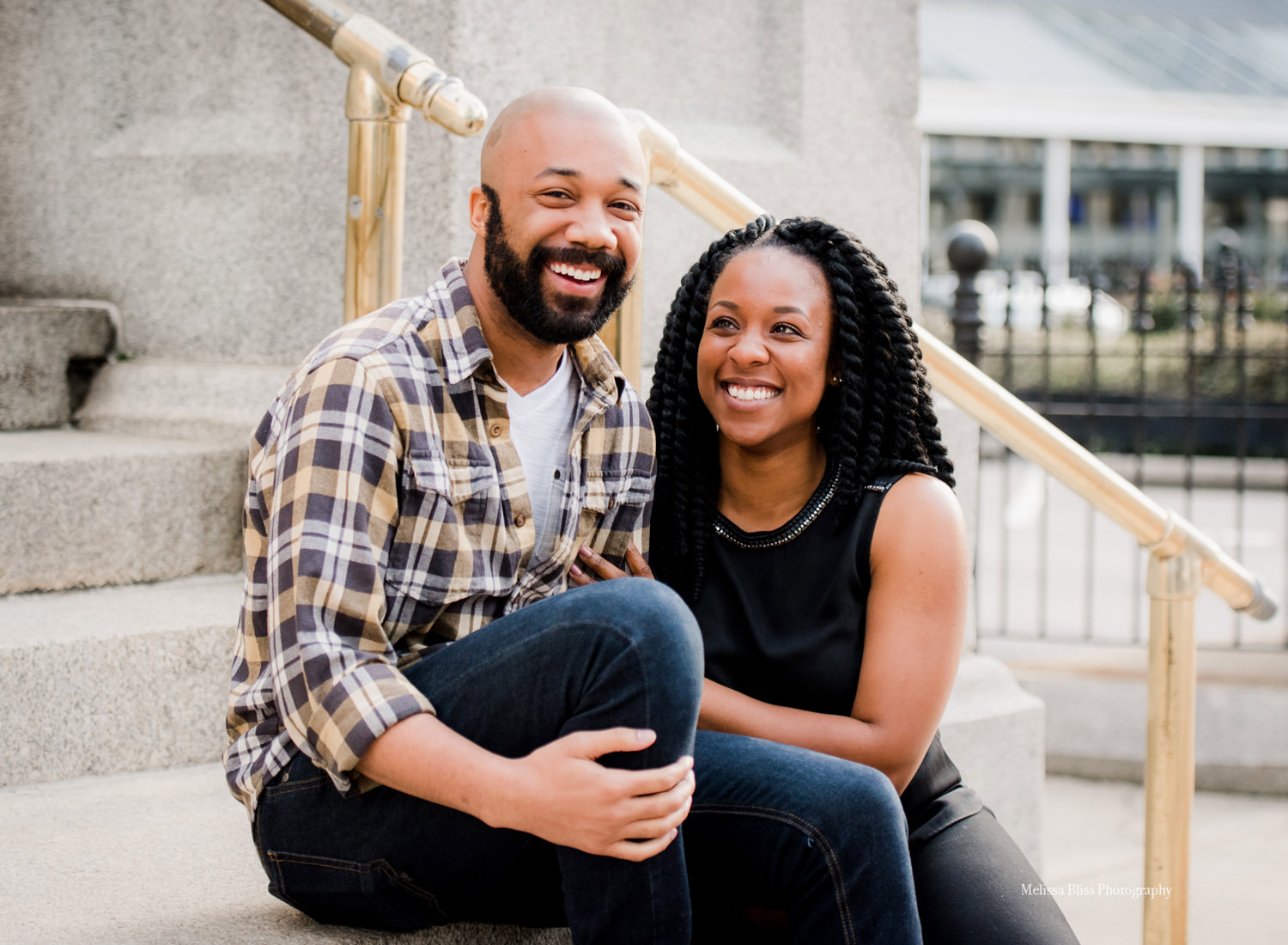 photos-of-engaged-couple-downtown-norfolk-city-district-melissa-bliss-photography.jpg