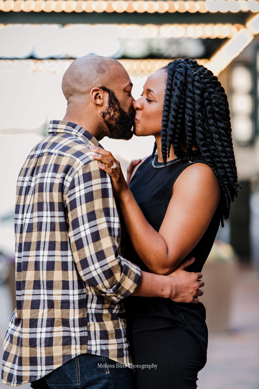 norfolk-va-engagement-photos-at-the-main-melissa-bliss-photoraphy.jpg