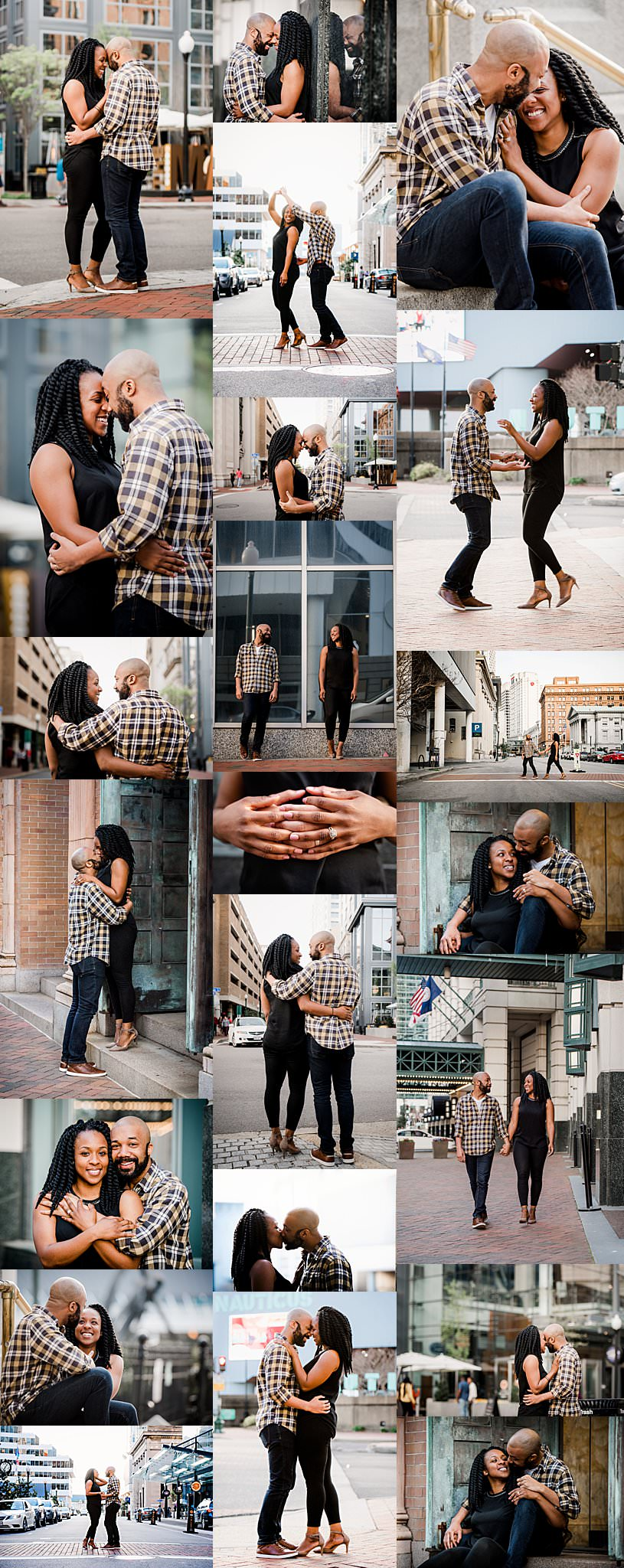 downtown-urban-engagement-photo-ideas-norfolk-va-melissa-bliss-photography-VA-wedding-pro.jpg