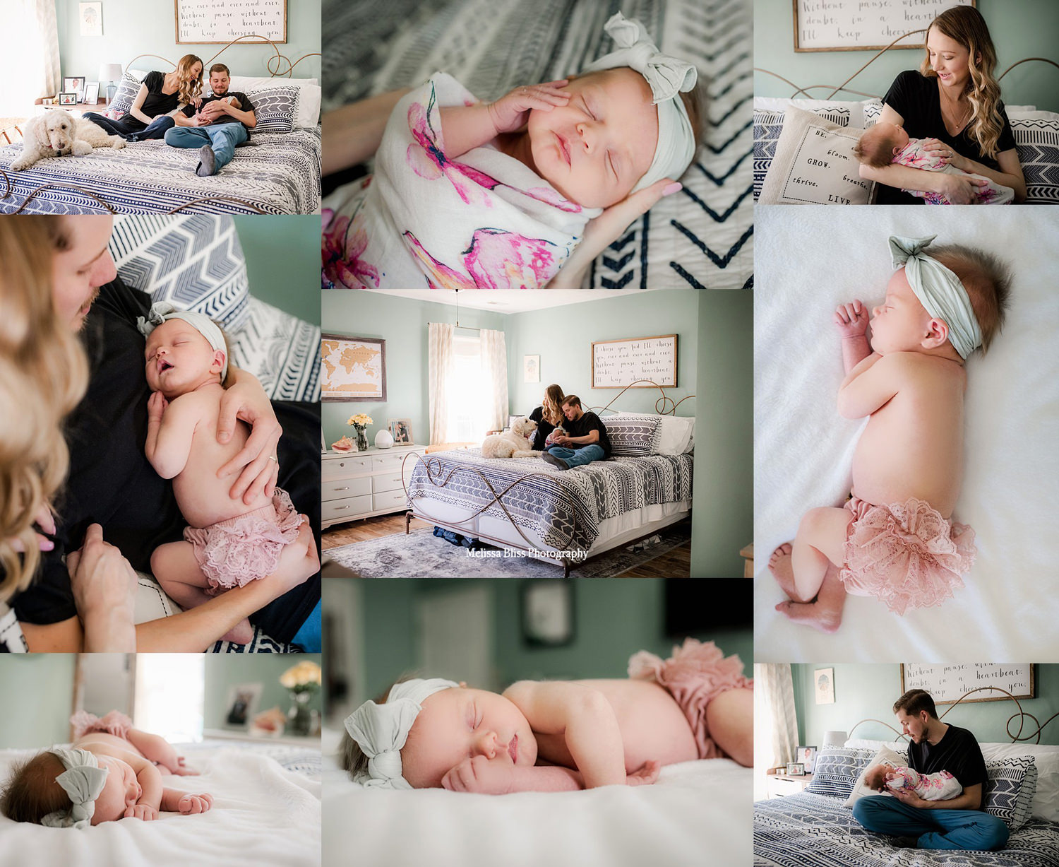newborn-lifestyle-pictures-williamsburg-newborn-photographer-melissa-bliss-photography-hampton-roads-newborn-sessions.jpg