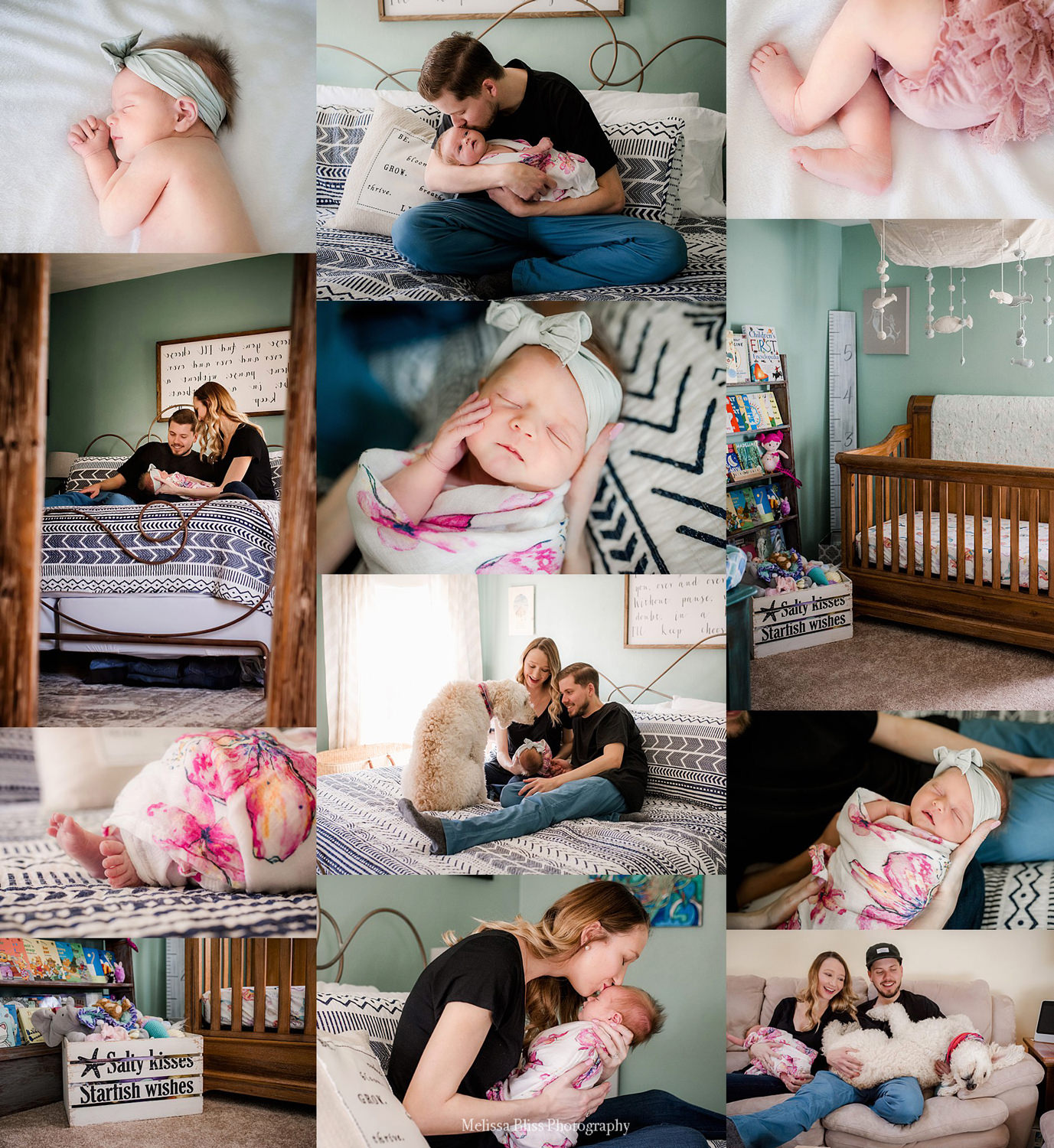 chesapeake-newborn-lifestyle-pictures-at-home-melissa-bliss-photography-cheaspeake-newborn-photographer.jpg
