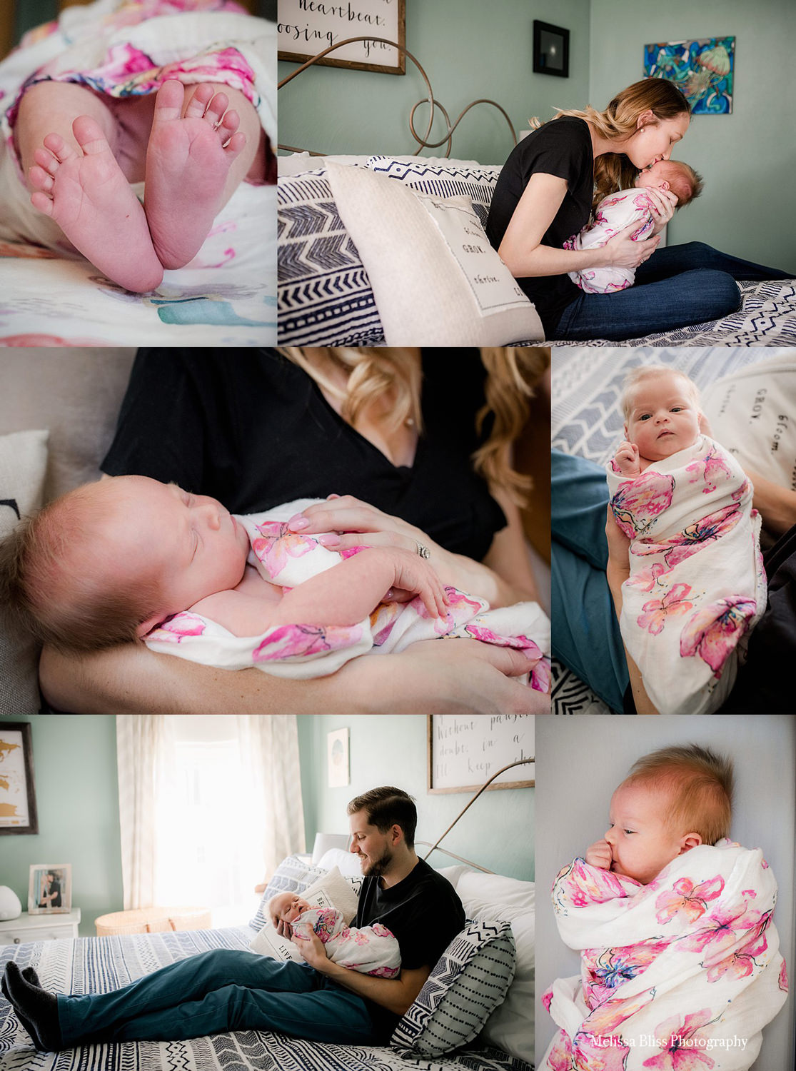 newborn-family-photos-virginia-beach-baby-photographer-melissa-bliss-photography.jpg