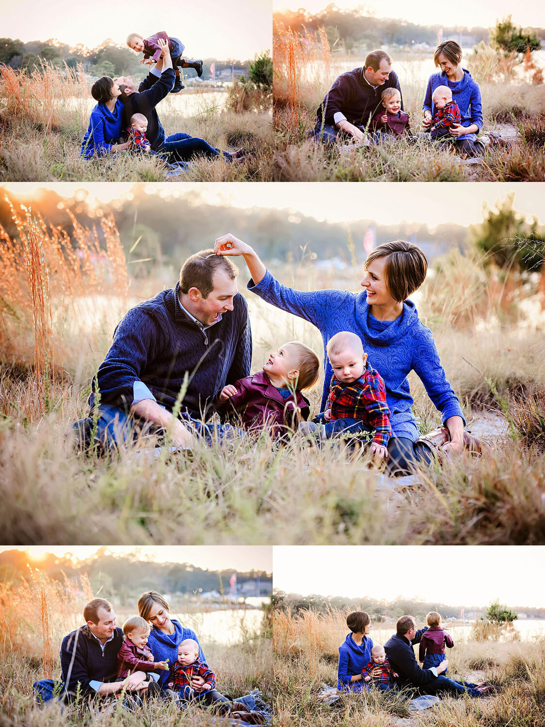 family-photo-session-fall-themed-melissa-bliss-photography-norfolk-va.jpg
