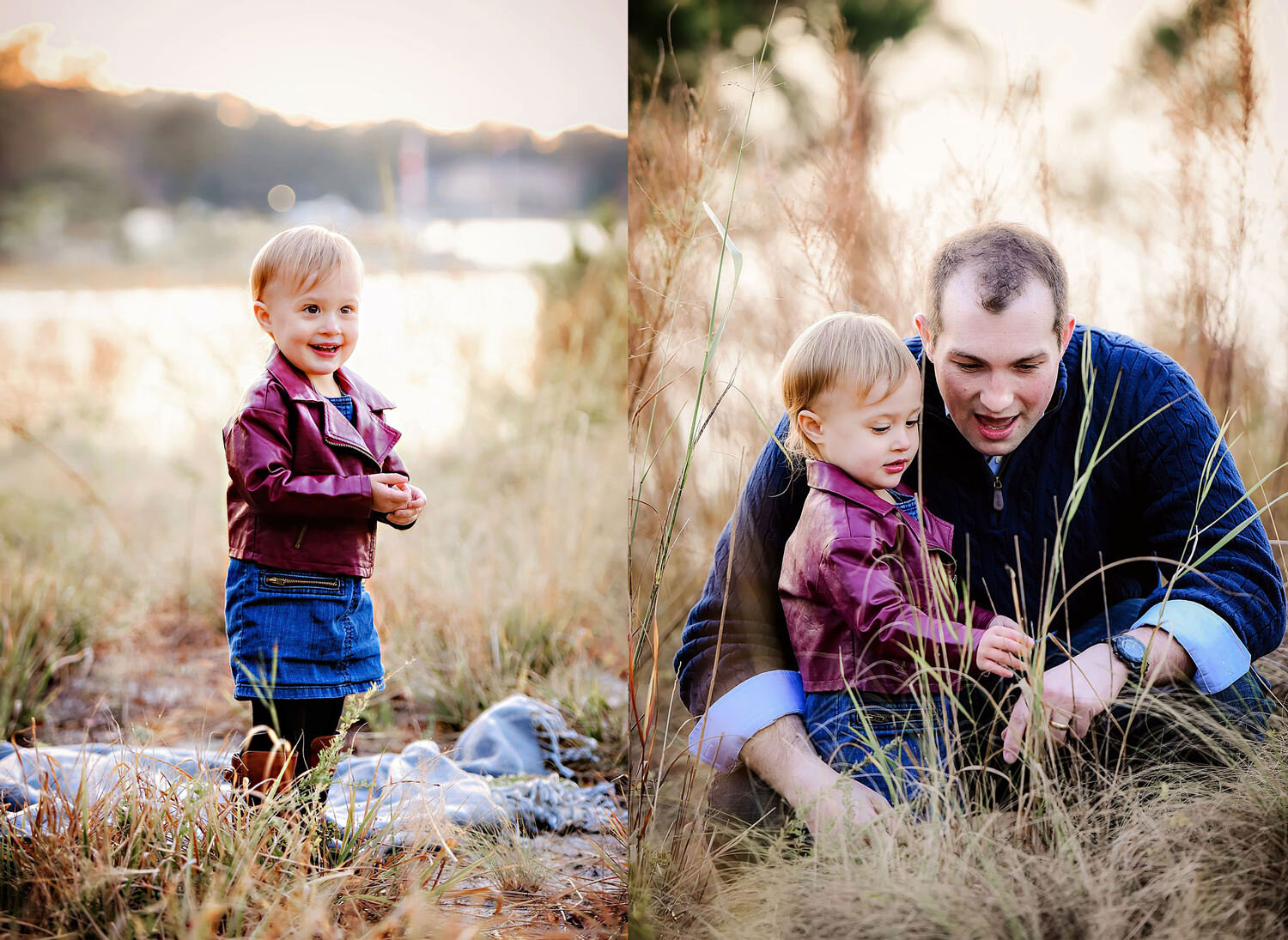 hampton-roads-lifestyle-photographer-melissa-bliss-photography-fall-session.jpg