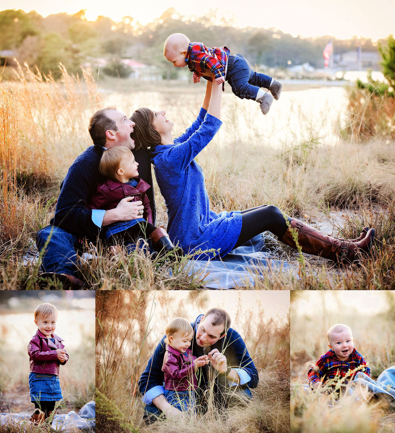 fall-family-photos-virginia-beach-melissa-bliss-photography.jpg