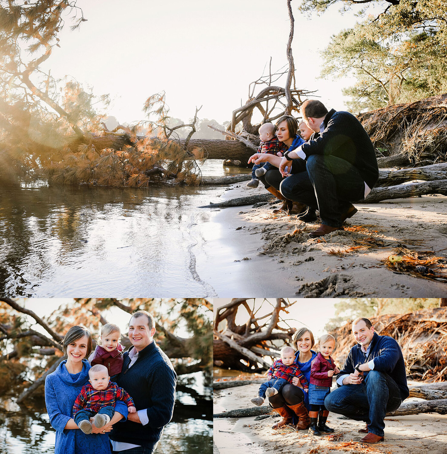 family-pictures-outdoors-fall-virginia-beach-melissa-bliss-photography.jpg