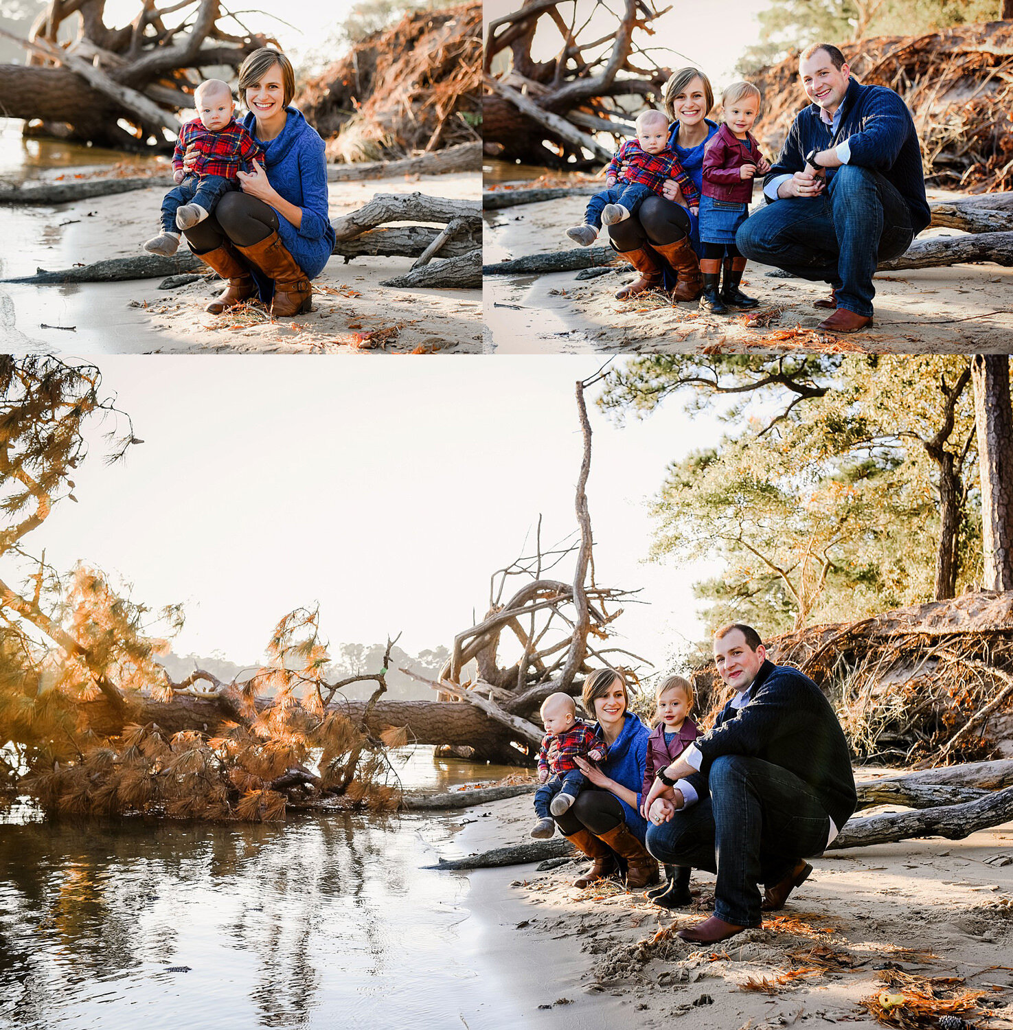 family-holiday-photos-first-landing-state-park-melissa-bliss-photography-va-beach.jpg