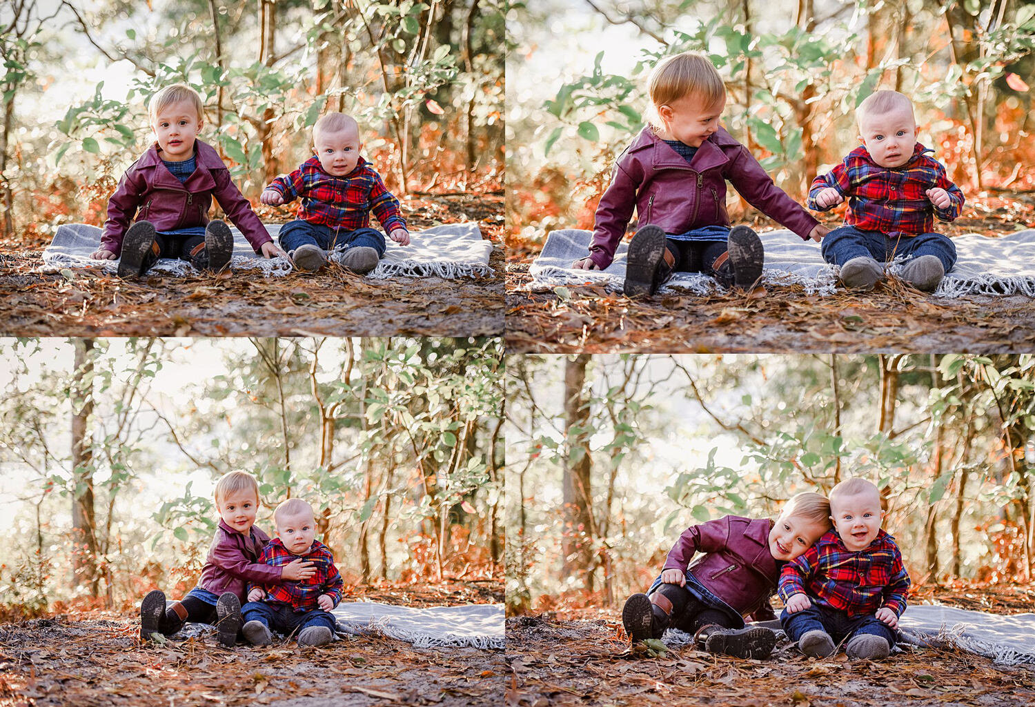 fall-photos-of-kids-at-park-melissa-bliss-photography-va-beach.jpg
