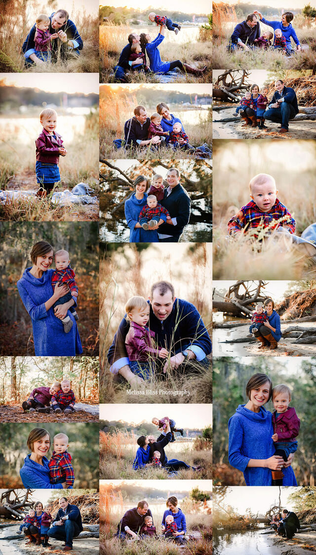 fall-family-photoshoot-golden-field-at-sunset-virginia-beach-photographer-melissa-bliss-photography-first-landing.jpg