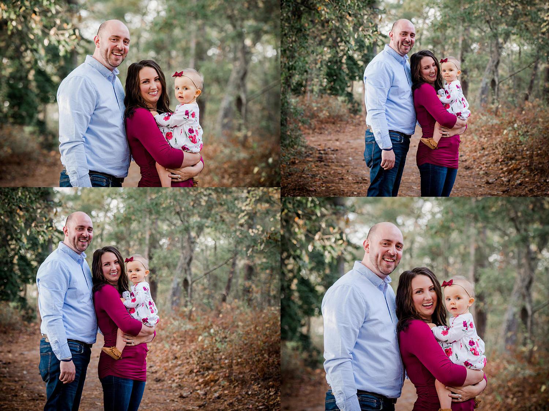 chesapeake-family-photos-at-the-park-lifestyle-session-melissa-bliss-photography-premiere-va-photographer.jpg