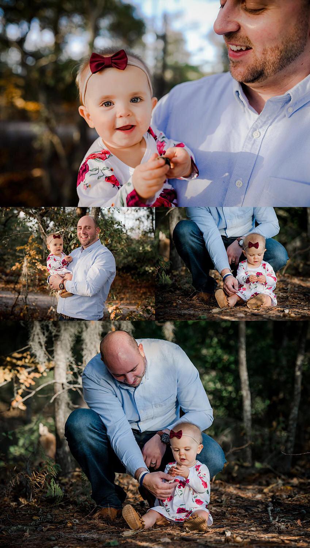 baby-girl-first-year-photos-virginia-beach-melissa-bliss-photography.jpg
