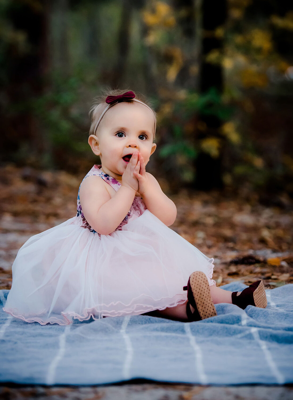 best-family-lifestyle-photographer-melissa-bliss-photography-virginia.jpg
