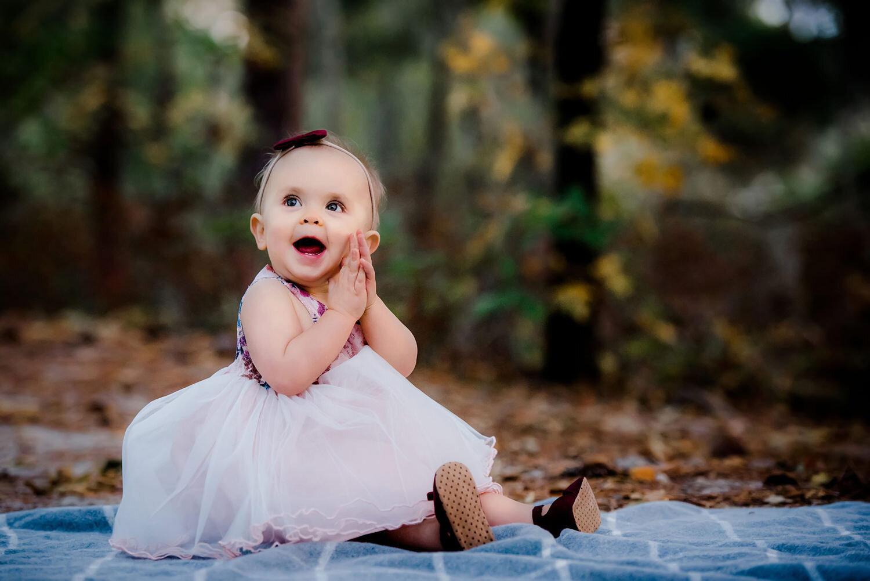 baby-girl-one-year-portraits-virginia-beach-melissa-bliss-photography.jpg