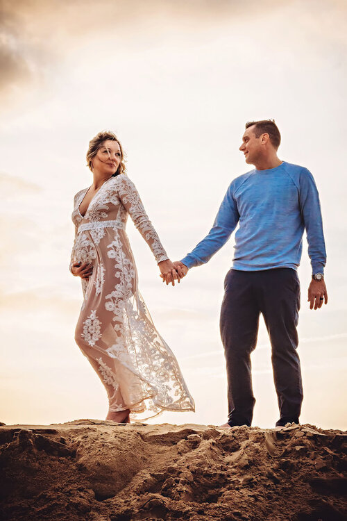 For couples photo ideas maternity 12 Tips