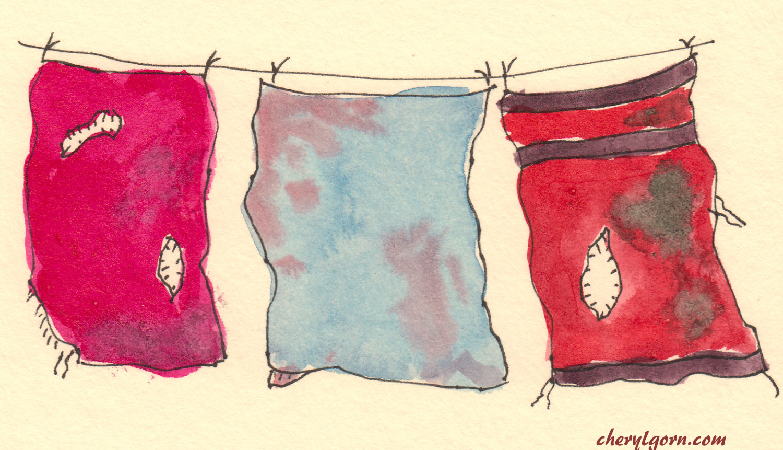 dirty-nasty-towels.jpg