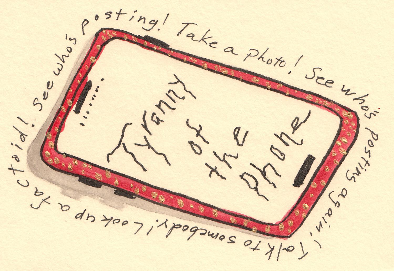 phone-tyranny.jpg