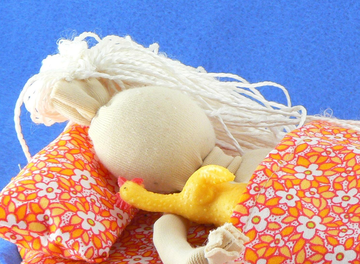 chicken-in-the-bed.JPG