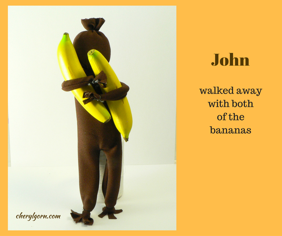 john-walked-away-with-bananas-fb.png
