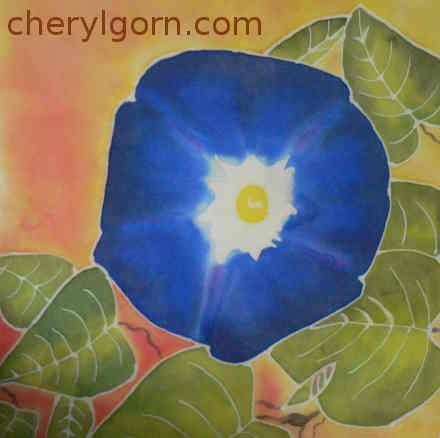 morning-glory-silk-painting.JPG