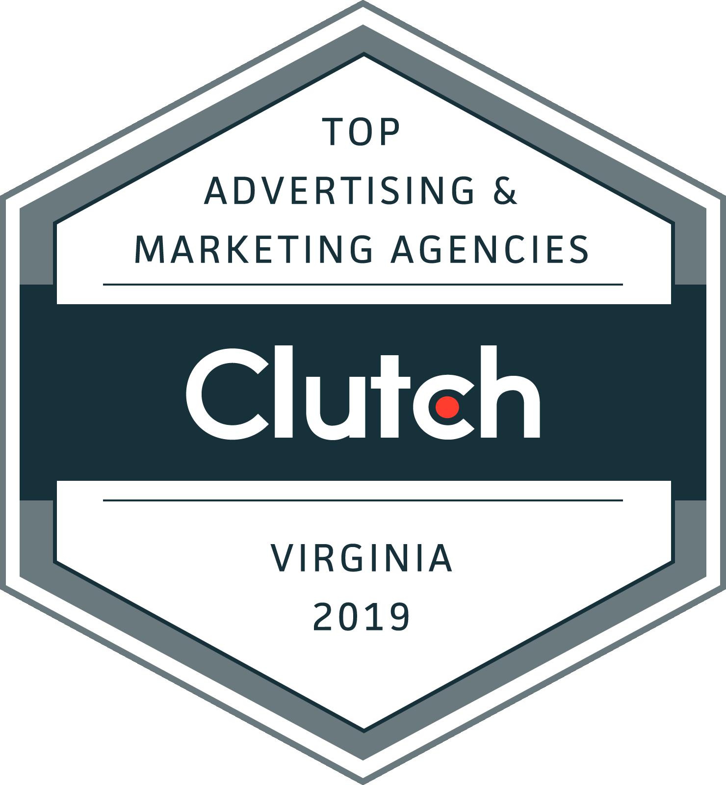 Advertising_Marketing_Virginia_2019.png