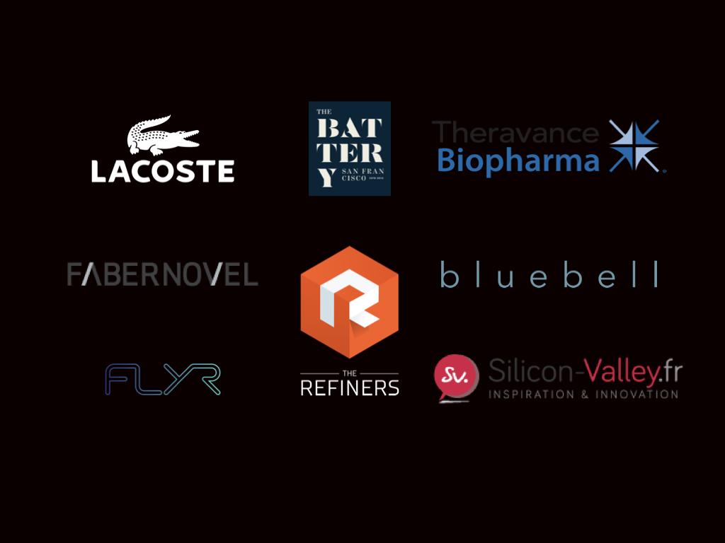 Logos clients-JPEG.001.jpeg