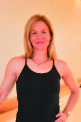 susan-fitzpatrick-authentic-body-therapy-client-testimonial