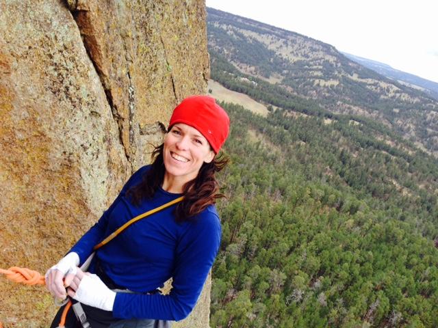 Rock-climbing-sports-massage-therapy