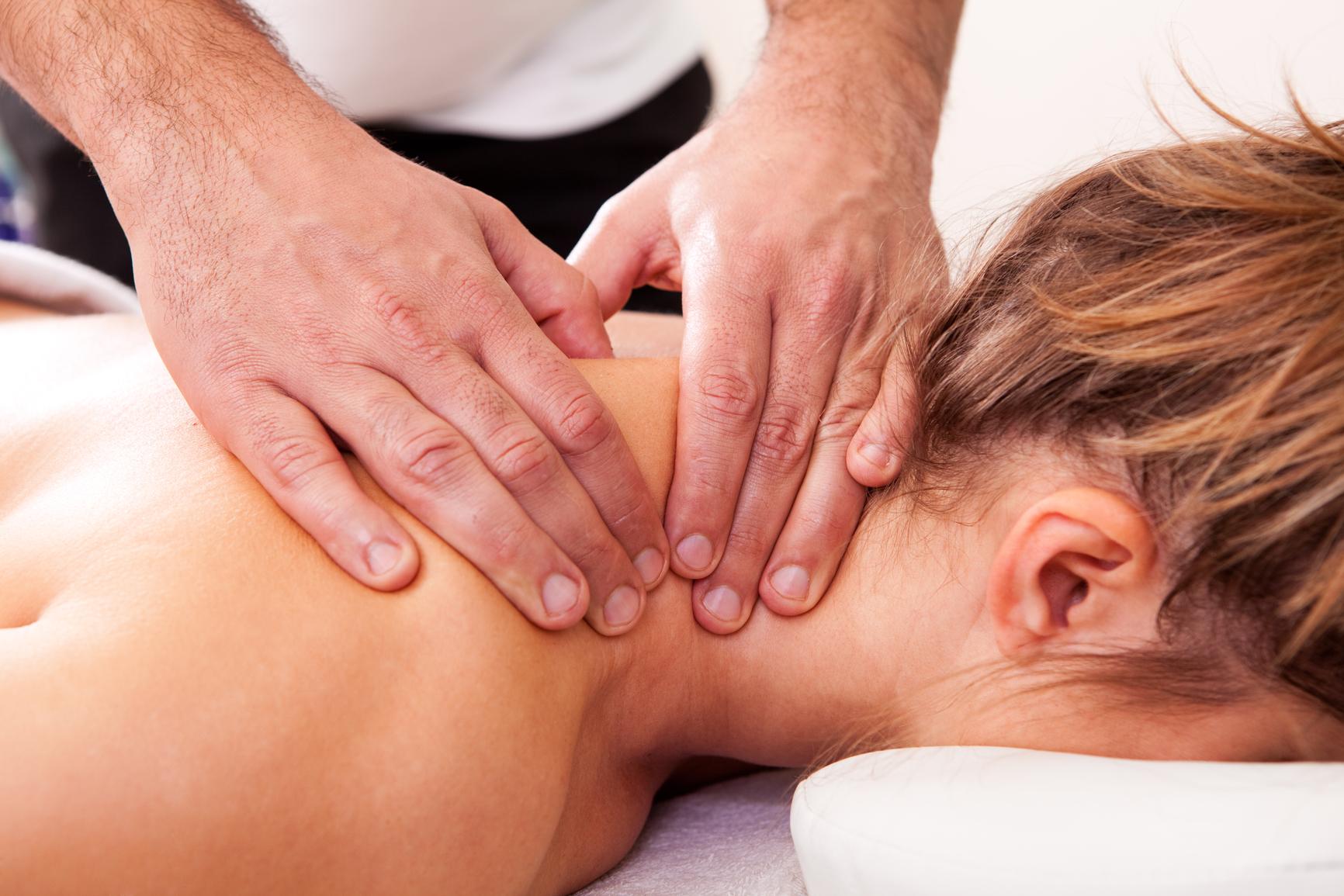 deep-therapeutic-massage-boston