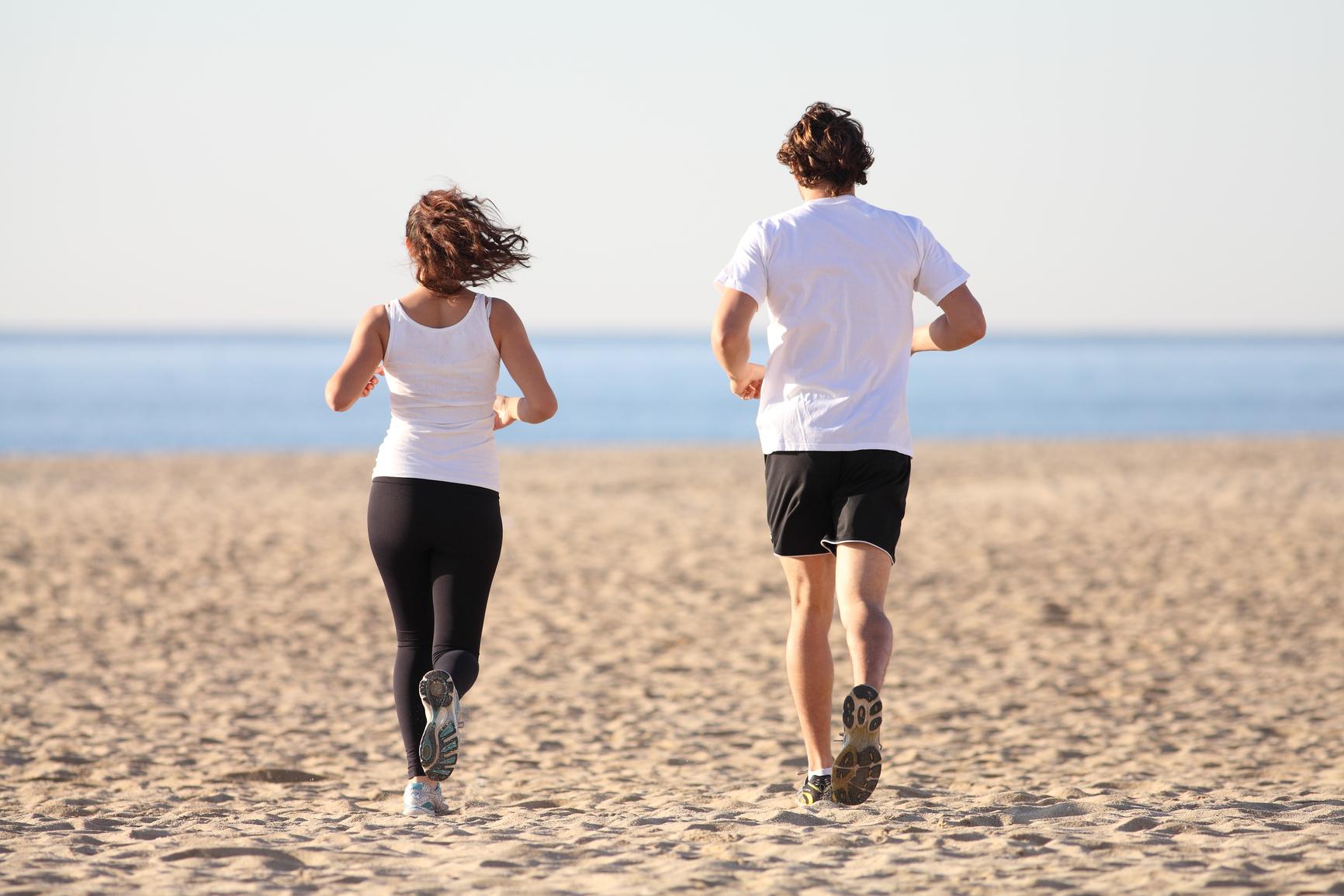 sports-massage-boston-run